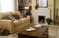 coay living room - Google Search