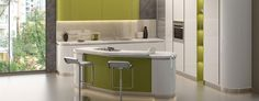 We provide all kinds of kitchen products & accessories at affordable rates.