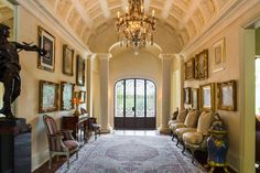 WSJ - The New Price of Luxury: http://www.wsj.com/articles/the-new-price-of-luxury-1429796883