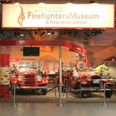 nyc museums for kids | New York Kids Activities - Long Island Children's Museum - Long ...