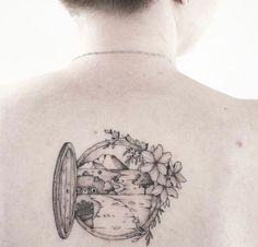 Elbisches Tattoo, Sick Tattoo, Ring Tattoos, Sleeve Tattoos, Ankle Tattoos, Arrow Tattoos, Tattoo Flash, Tatoos, Tattoo Pain