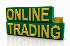Mark Shawzin With Online Forex Trading