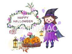 ハロウィン Happy Halloween, Christmas Ornaments, Holiday Decor, Christmas Jewelry, Christmas Decorations, Christmas Decor