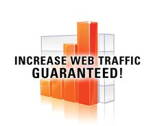 Fiverr freelancer will provide Web Traffic services and show you how to get over US free targetted traffic within 1 day Social Marketing, Internet Marketing, Online Marketing, Media Marketing, Buy Website, Free Website, Merida, Cruises