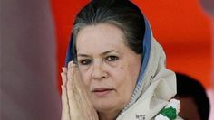Congress President Sonia Gandhi today extended greetings to the people on the occasion of Raksha Bandhan and hoped the festival will strengthen bonds between people. Mumbai News, Sonia Gandhi, Raksha Bandhan, Latest Gadgets, Political News, Singapore, Presidents, Politics, Product Launch