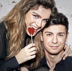#OTDirecto28F - Búsqueda de Twitter Rick Y, Lose Weight At Home, Boost Metabolism, Hotel Deals, Home And Away, Burn Calories, Stay Fit, Future Husband, My Music
