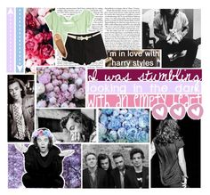 """""""♔; I Was Stumbling, Looking In The Dark, With An Empty Heart"""" by monafce ❤ liked on Polyvore featuring art"""