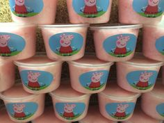 https://www.etsy.com/listing/195757343/peppa-pig-cotton-candy-tubs-party-favors?ref=market