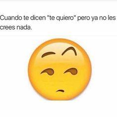 Amor Fresa ==>  http