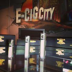 Cali edition poldiacs now available at the city today...come get yours while supplies last #ecigcity #ecigcity2 #ecigcity3 #ecigcity4 #ecigcity4 #ecigcity5 #ecigcity6 #ecigcity7 #ecigcity8 #ecigcitynoho #ecigcitylb #ecigcityhouston #ecigcitymonrovia #ecigcityfam #vape #vapeon #vape310 #vapelife #vapelyfe #vapehard #vapelawndale #vapecommunity #poldiac #california #edition #dontdripanddrive #Padgram
