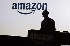 Amazon Shakes Things up in World's Largest E-Commerce Market - TheStreet