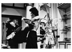 Bruce Lee Pictures, Bruce Lee Movies, Bruce Lee Quotes, Enter The Dragon, Martial Artist, Change The World, The Man, Behind The Scenes, Che Guevara