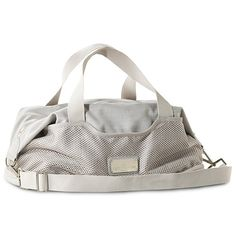 adidas Small Bag by Stella McCartney