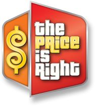 The Price is Right - The 1956 precursor version of the show, which aired on NBC and then ABC, combined with the current iteration that airs on CBS, make this one of the few shows to have appeared on all 3 major networks. The record winnings in the daytime version were $170,345, and the record for the prime time show is $1,153,908. Bob Barker was the longtime host from 1972-2007, but Drew Carey has filled the role admirably since then.