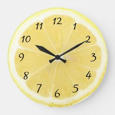 Lemon Kitchen Decor, Yellow Kitchen Decor, Kitchen Themes, Kitchen Ideas, Yellow Home Decor, Kitchen Inspiration, Yellow Decorations, Yellow Kitchen Accessories, Yellow Wall Decor