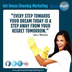 HouseCleaningSEO HouseCleaningWebsites HouseCleaningMarketing