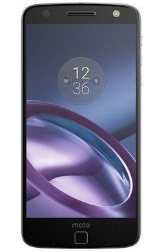 Motorola Moto Z Kopen met abonnement #motorolaz #smartphone