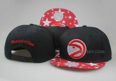 http://www.xjersey.com/hawks-adjustable-cap-lt.html Only$24.00 #HAWKS ADJUSTABLE CAP LT Free Shipping!