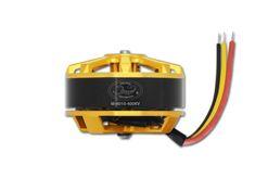 Scorpion M-4010-400KV $100
