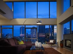 Seattle condo Looking for a home like it? Contact Trishann ...