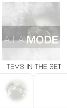 """""""alamode"""" by pontiac-heaven ❤ liked on Polyvore featuring art"""