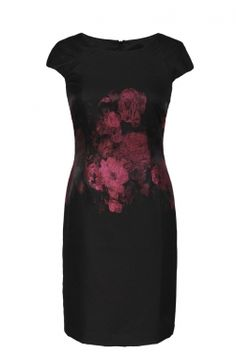 Finland, Black, Dresses, Products, Fashion, Gowns, Moda, Black People, Fashion Styles