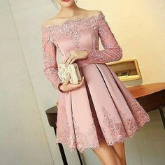 Lovely dress!💗 Love it? Yes or No? By? . . Follow us ✨@fashions.fv ✨@fashions.fv . . Also Follow ✨@fashions.hub ✨@fashions.universe ✨@fashion_konnect ✨@fashions.sense . . #amazing #perfect #dress #inspiration #makeup #instablog #like4like #happy #yummy #instagood #fashion #blogger #hairstyle #diy #art #love #style #nails #moda #jewelry
