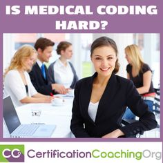 A collection of medical coding questions frequently asked by coders who are new in medical coding field or are interested in learning medical coding but doesn't know where to start.  #Medical #Coding #Training #Tips #MedicalCodingTraining