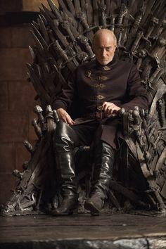 Game of Thrones - Lannister #GoT #Fashion