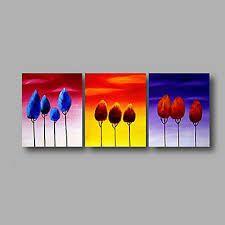 Resultado de imagen para pintores argentinos de flores abstractas Art Pop, Cow Head, Hand Painted Canvas, Online Painting, Paint Colors, Sculpture, Classic, Frame, Modern