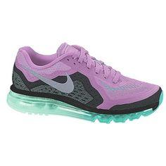 newest f9906 d3596 nike air max shoes Air Max Women, Nike Store, Foot Locker, Running Shoes