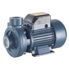DK Centrifugal Pump (1DK-14/2DK-20) - China ;Centrifugal Pump;pumps, Xiaolaoda/OEM