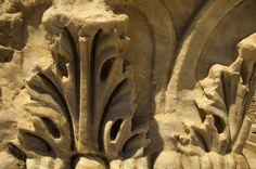 Ephesus, Turkey. 2009. Shooting In Raw, Ephesus, Lion Sculpture, Turkey, Statue, Art, Art Background, Turkey Country, Kunst