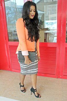 personal style #laelanblog #fashionblogger #indianblogger #fashionaddict #style