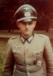 Major Walter Brüning (2).jpg