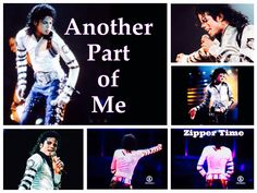 """""""Another Part of Me"""" Edit ~Bell Moonwalker  FYI: MORE EDITS LIKE THIS COMING SOON!!! I'm gonna give hints for each Edit song!!!"""