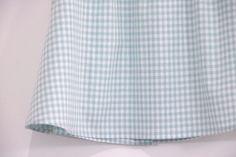 Costura de vestidos de niña (patrones gratis hasta talla 7 años)     Oh, Mother Mine DIY!! Skirts, Diy, Fashion, Baby Dresses, Scrappy Quilts, Girls Dresses Sewing, Summer Dresses, Girls Dresses, Sew Pattern