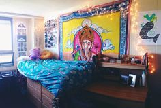 Submitted By Brandon Domingo Babson College Cool Dorm