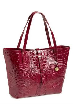 b43f824553fc  All Day  Tote. My Favorite Color