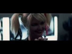 This Extremely Dark Joker And Harley Quinn Inspired Fan Film Will Fill You With Dread (NSFW) - 9GAG.tv