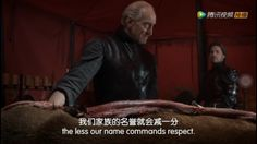 #command respect