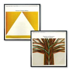 LInear Op-Art Collection, $59, now featured on Fab.