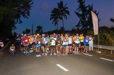 The 2018 Mauritius marathon organised by Racing Republic Mauritius Wedding, Marathon, Dolores Park, Travel, Viajes, Marathons, Trips, Tourism, Traveling
