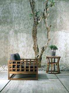 Nipis Collection - Laura Wilkinson's Living