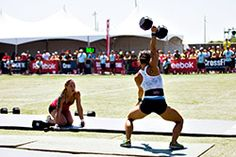All things fitness, CrossFit, and Paleo diet! Crossfit Inspiration, Fitness Inspiration, Elite Fitness, Fitness Models, Motivation Crossfit, Crossfit At Home, Celebrity Workout, Weight Loss Before, Crossfit Athletes