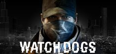 Watch Dogs İNCELEME