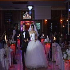 konya düğün salonu