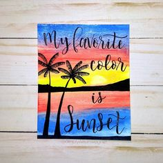 Day 6 of #tropicalvibeslettering ! Sorry it's posted so late.. I started a new job and I'm just trying to figure it all out! I'm seeing so many amazing art and lettering with our challenge! Go ahead and search #tropicalvibeslettering and show others some love!     #typography #lettering #handlettering #moderncalligraphy #instagood #brushcalligraphy #drawing #handwriting #simplyalison #handmade #ink #illustration #drawing #handwritten #calligraphy #brushlettering #font #letters #handdrawn…