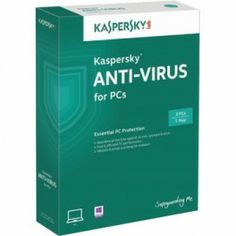 Buy Software Online Malaysia If you bought  PC or Laptop & needed of any Software like Antivirus