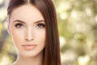 Alisando os cabelos sem secador | Aprendendo a me virar sozinha